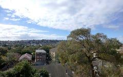 8/18 Roscoe Street, Bondi NSW