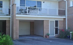2/83 Evans Street, Belmont NSW