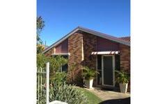 3/41a Burns Street, Redhead NSW