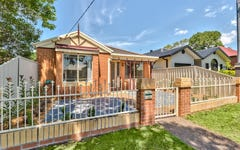 1/11 Third Street, Adamstown NSW