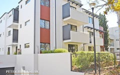 1/25 Forbes Street, Turner ACT