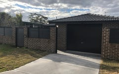 2A Biara Street, Chester Hill NSW