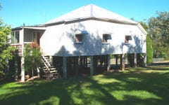 66 Park Road West, Dutton Park QLD