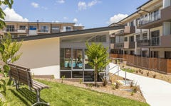 132/121 Easty Street Street, Phillip ACT