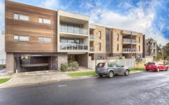 19/2-4 William Street, Murrumbeena VIC