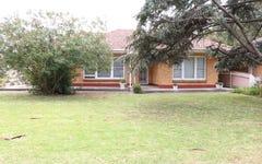 488 Henley Beach Road, Fulham SA