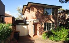 166 Hurstville Road, Oatley NSW