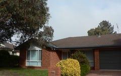 6 Hurd Street, Flowerdale NSW