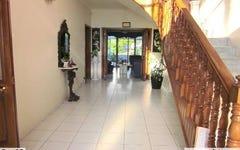 16 Kennington Rd, Auburn NSW