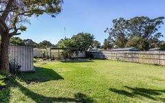 9 Baldwin Boulevarde, Windermere Park NSW