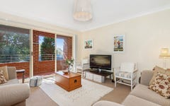 8/7 Quirk Road, Manly Vale NSW