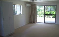 301/25 Chancellor Village Boulevard, Sippy Downs QLD