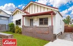 6 Greenlee Street, Berala NSW
