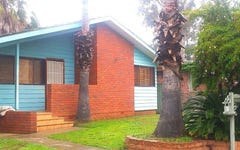 87 Nellie Stewart Drive, Doonside NSW