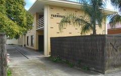 1/44 Farnham Road, Keswick SA