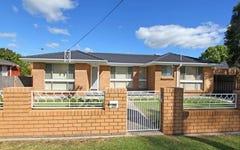 28 Mawarra Avenue, Dapto NSW