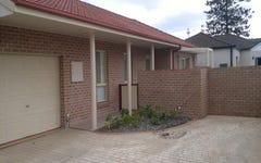69a oakland Ave, The Entrance NSW