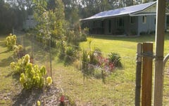 Address available on request, Bondoola QLD