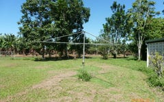 Address available on request, Boogan QLD