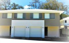 Unit 33 179 Ridley Road, Bridgeman Downs QLD