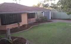25 Paluna Street, Riverhills QLD