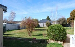 58 Cox Avenue, Orange NSW