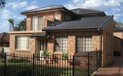 2/38 Michael Avenue, Belfield NSW