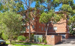 1/16 Allison Road, Cronulla NSW