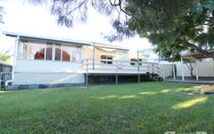 90 Bolton Street, Eight Mile Plains QLD