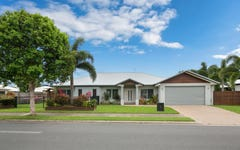 1 Chystanthus Street, Trinity Park QLD