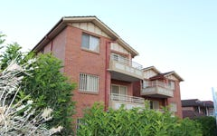 7/45-49 Harbourne Road, Kingsford NSW