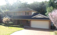 3 Lugano Court, Springwood NSW