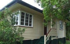 3 Cale Street, Upper Mount Gravatt QLD