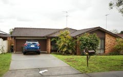 5 Icarus Place, Quakers Hill NSW