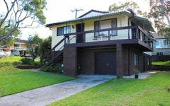 7 Murraba Crescent, Gwandalan NSW