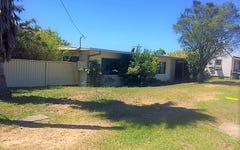 265 River Street, Greenhill NSW