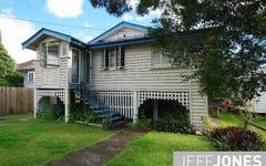 141 Fairfield Road Fairfield, Fairfield QLD