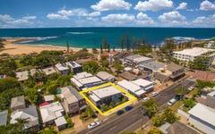 1/5 Roderick Street, Moffat Beach QLD