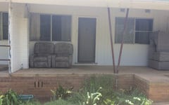 2/56 Mackenzie Street, Merriwa NSW