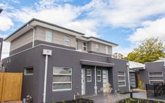 6/20-22 Setani Crescent, Heidelberg West VIC