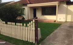 Address available on request, Plympton Park SA