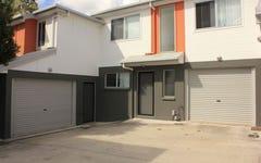 2/45 Burlington Street, Holland Park West QLD