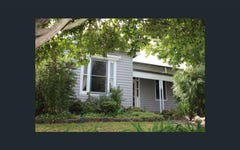 335 Humffray St Nth, Brown Hill VIC