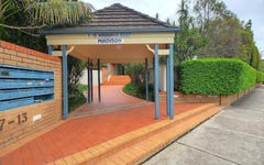 12A/7-13 Kooringa Road, Willoughby NSW