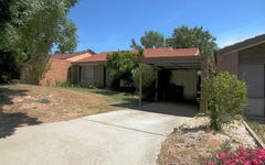 3 Yeo Close, Calwell ACT
