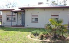 27 Tonkin Avenue, Barmera SA
