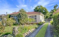 97 Ladbury Avenue, Penrith NSW