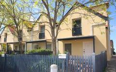 4/339 Catherine Street, Lilyfield NSW