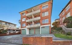2/55 Queenscliff Road, Queenscliff NSW