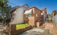 37 Edith Street, Leichhardt NSW